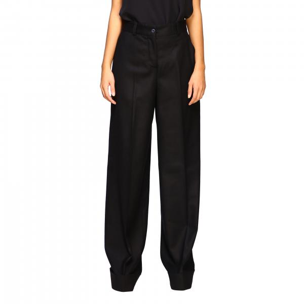 Trousers Pt CDVSJEZ00STD RG09