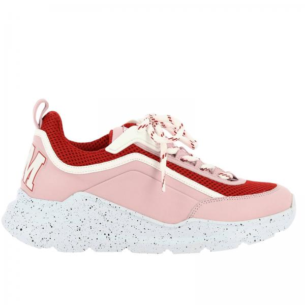 Sneakers Msgm 2741MDS211726