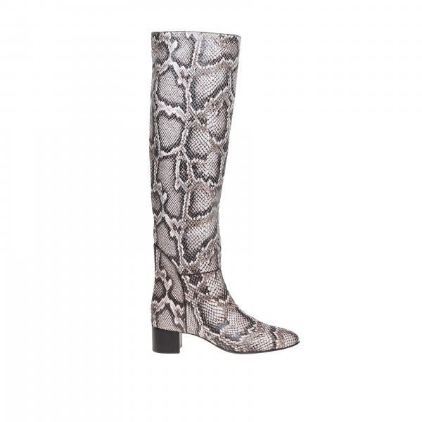 Boots women Giuseppe Zanotti Design