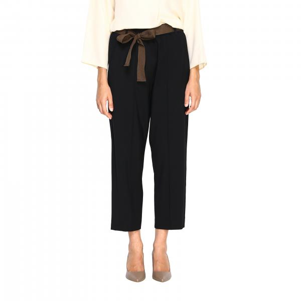 Trousers Alysi 159133A9039