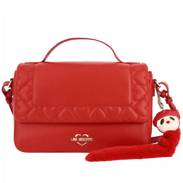 Crossbody bags Love Moschino JC4084PP18LO0
