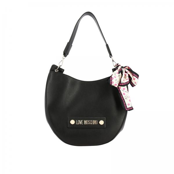 Shoulder bag Love Moschino JC4029PP18LC0