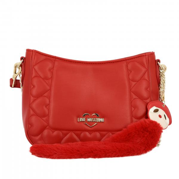 Sac bandoulière Love Moschino JC4086PP18LO0