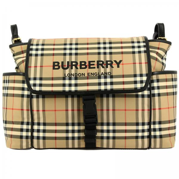 Bag kids Burberry