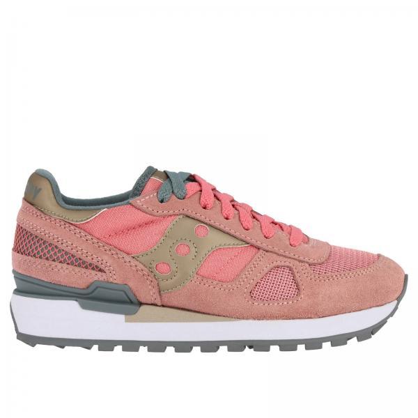 c63980adea Sneakers Saucony