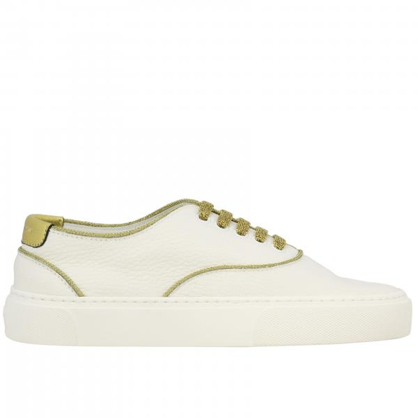Sneakers Saint Laurent 584766 1KV10
