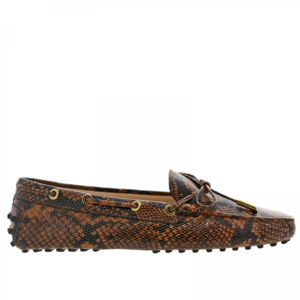 Loafers Tod's XXW0FW05030 THY