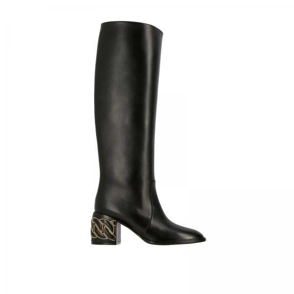 Boots Casadei 1S037N0601 C0278
