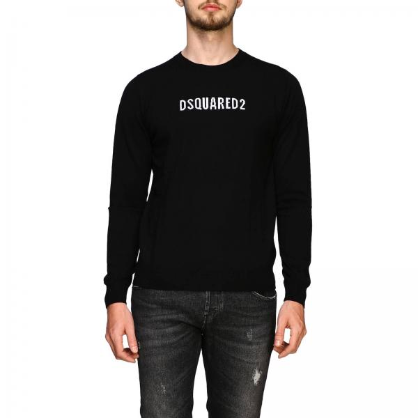 Jumper Dsquared2 S71HA0916S16813