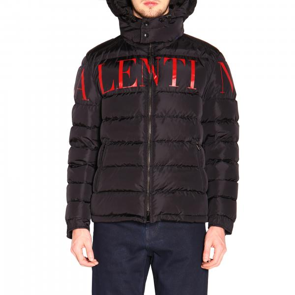 Jacket Valentino SV3CNA70 5AT