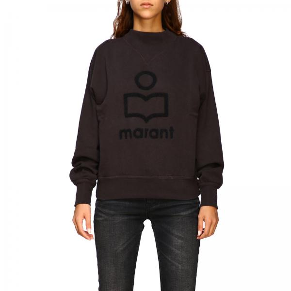 Sweat-shirt Isabel Marant SW003319A043E