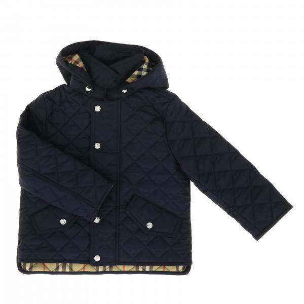 Veste Burberry Infant 8011874