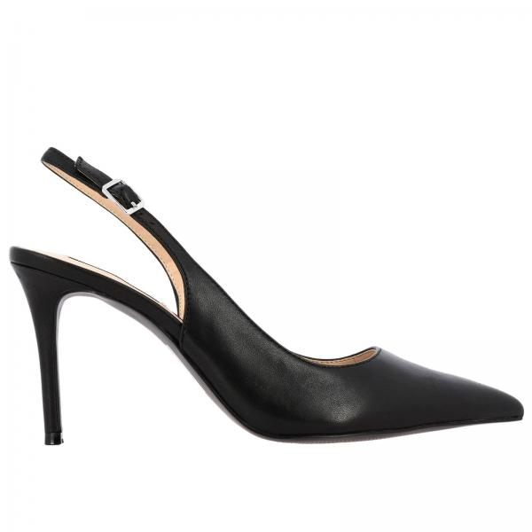 Pumps Steve Madden MACEY