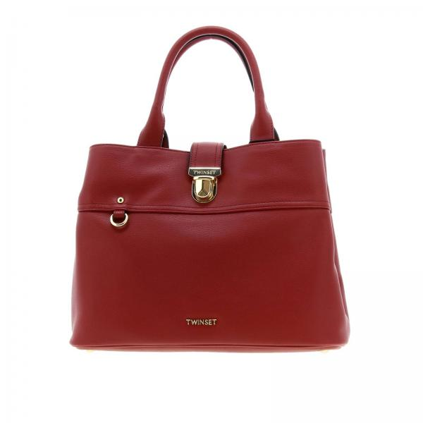 Borse tote Twin Set 192TA7131