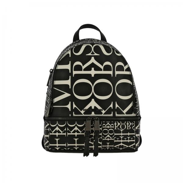 Backpack Michael Michael Kors 30T9UEZB2Y