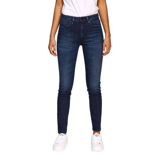 Jeans Dondup DP450 DS0265