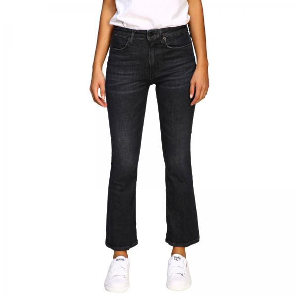 Jeans Dondup DP449 DS0250