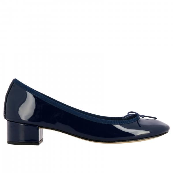 Manoletinas Repetto V511 CAMILLE