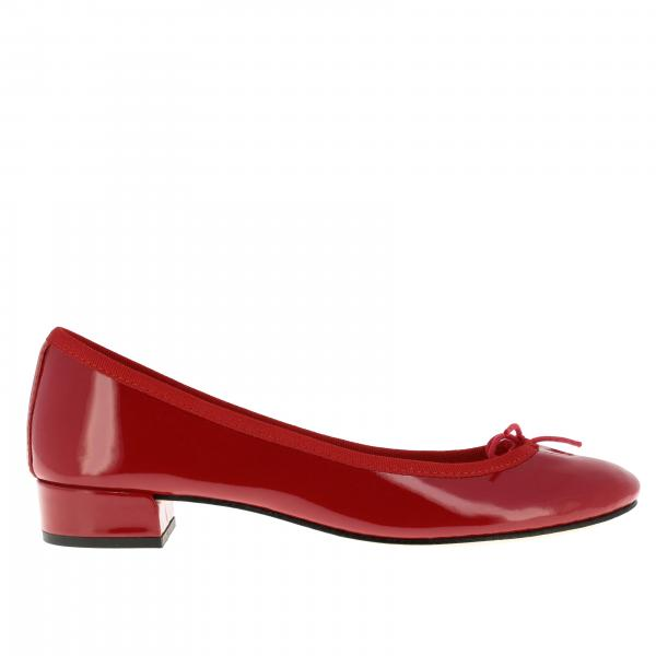 Manoletinas Repetto V1569 JANE