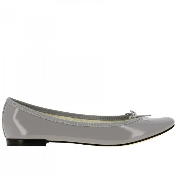 Manoletinas Repetto V086 CENDRILLON