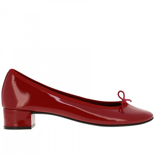 Manoletinas Repetto V080 LOU