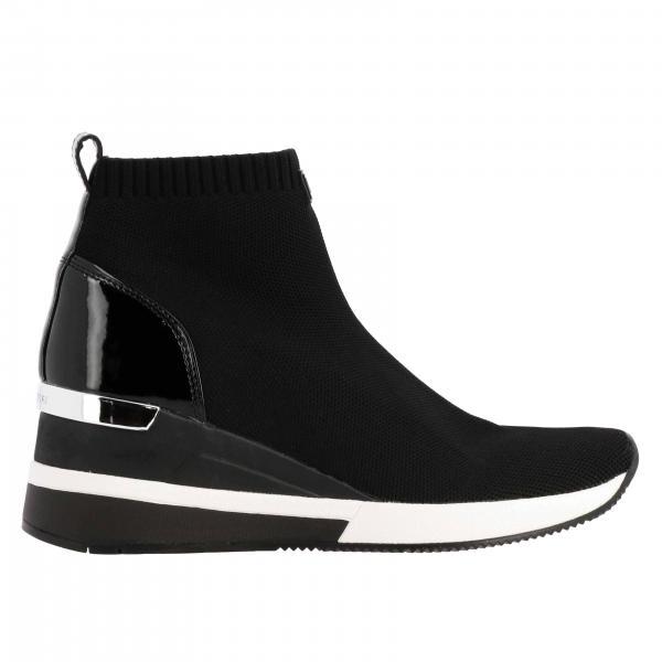 Michael Michael Kors Slip on Sneakers