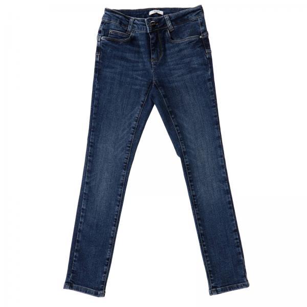 Jeans bambino Liu Jo