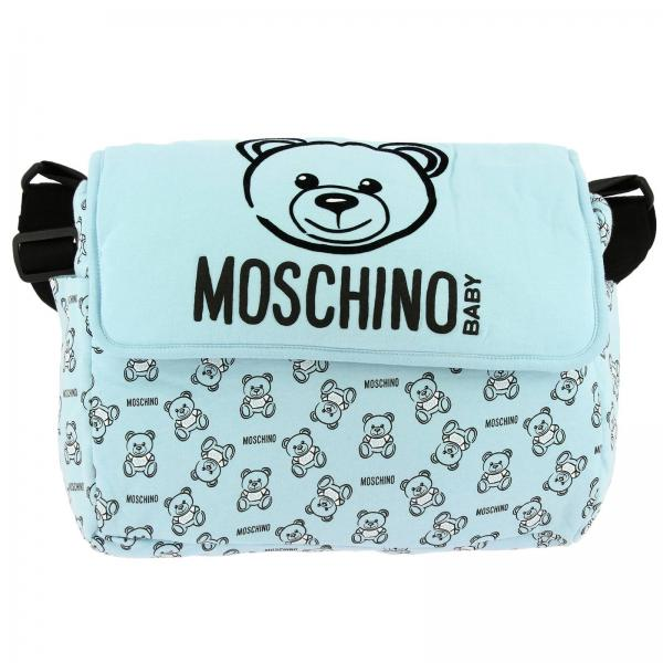 Bag Moschino Baby MUX036 LAB13