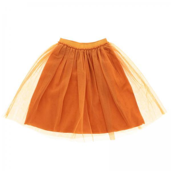 半身裙 儿童 Il Gufo