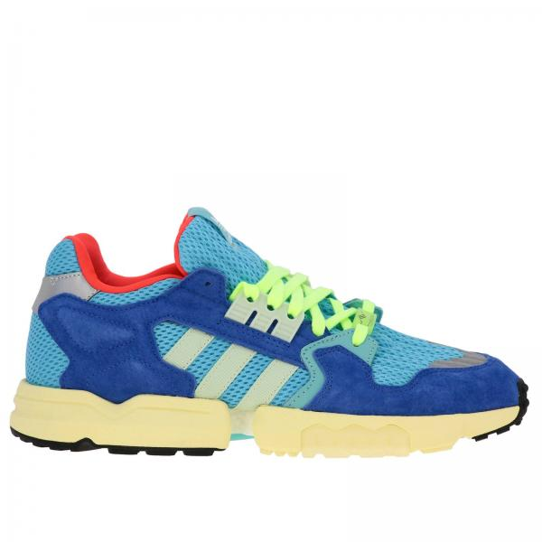 Trainers Adidas Originals EE4787