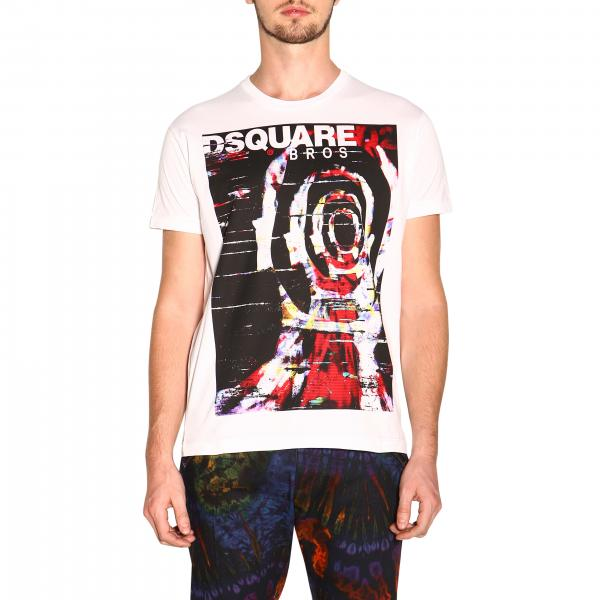 毛衣 Dsquared2 S71GD0803S22427