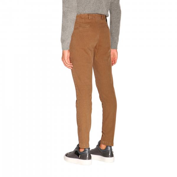 Pantalone Pantalone BrigliaBg04 Uomo Pantalone 9546 9546 Uomo 9546 Uomo BrigliaBg04 Pantalone BrigliaBg04 BrigliaBg04 Uomo vw8nmN0O