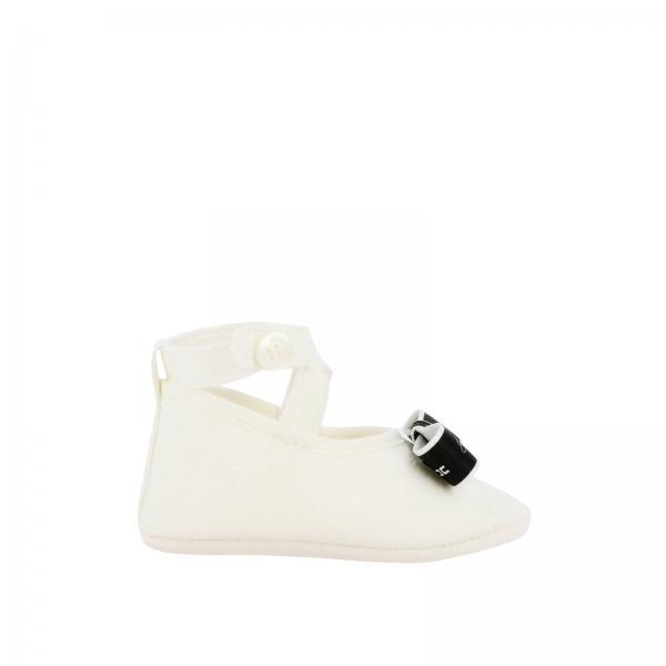 Shoes kids Elisabetta Franchi