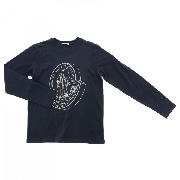 Pullover MONCLER 80270 83092