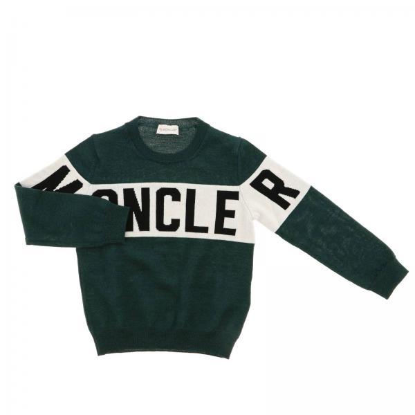 Sweater kids Moncler