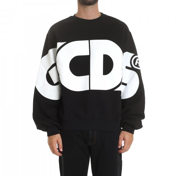 Sweatshirt men Gcds