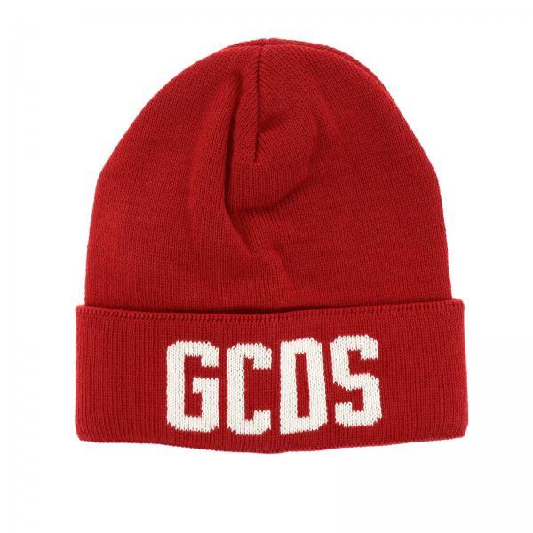 帽子 男士 Gcds