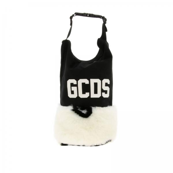 Tote bags women Gcds