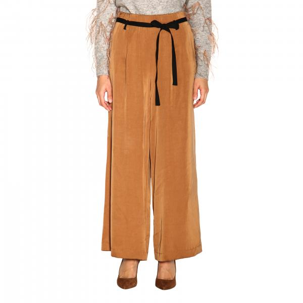 Trousers Alysi 159128A9004