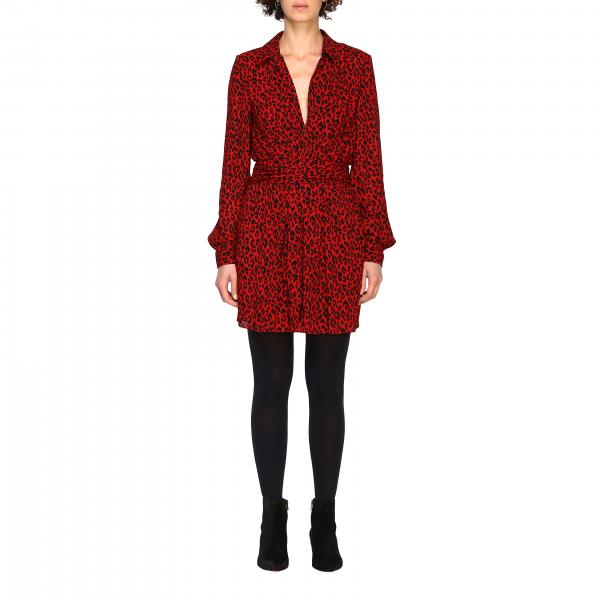 Robes Saint Laurent 573390 Y243V