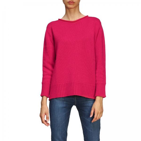 Pullover damen Tortona 21