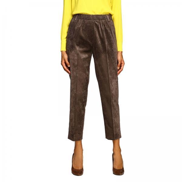 Pantalon femme Antonelli