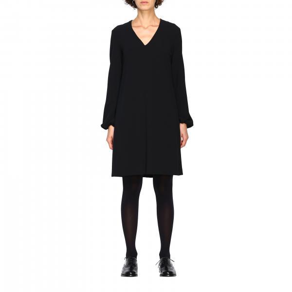 Robes femme Antonelli