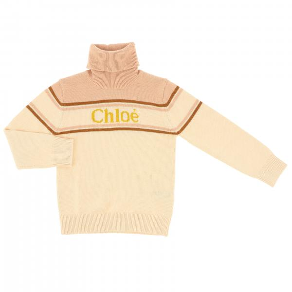 Sweater Chloé C15A78