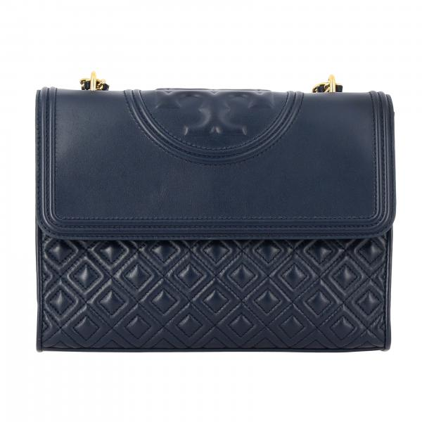 Mini bolso Tory Burch 43833