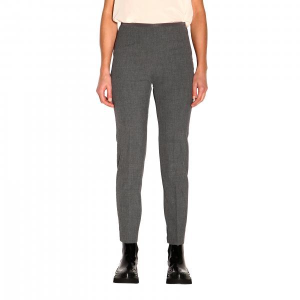 Trousers women Peserico