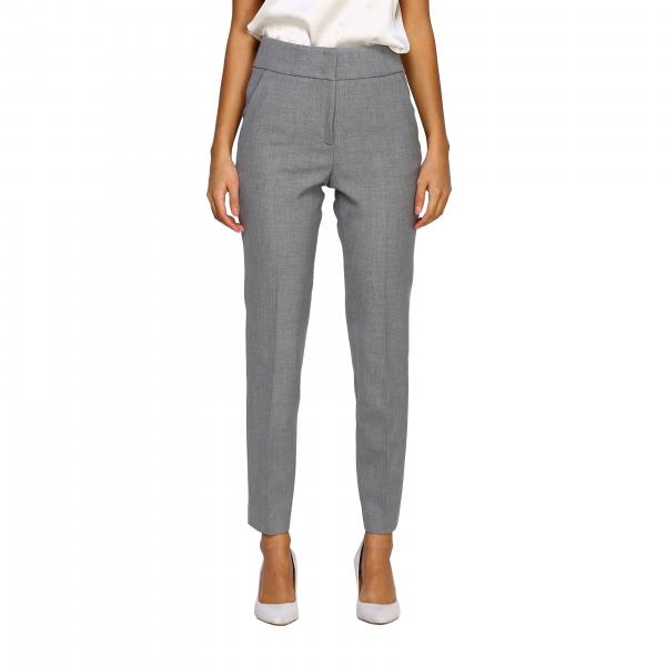 Trousers Peserico P04647 1934