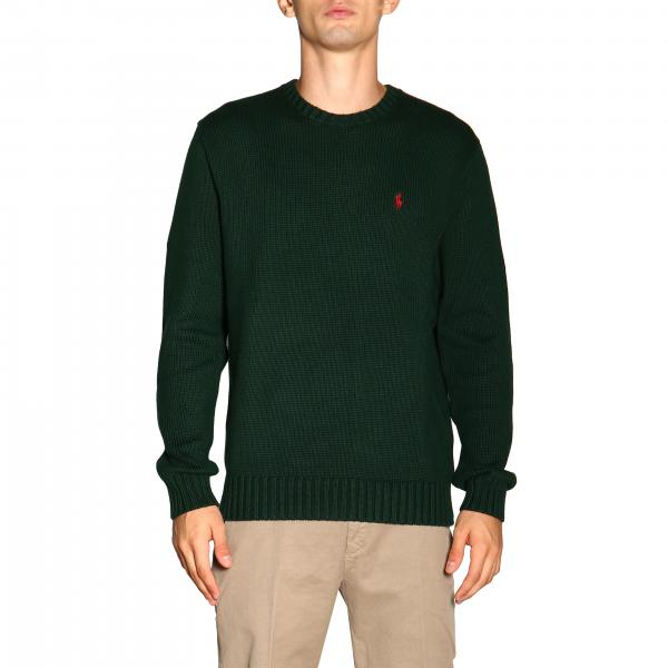Jumper Polo Ralph Lauren