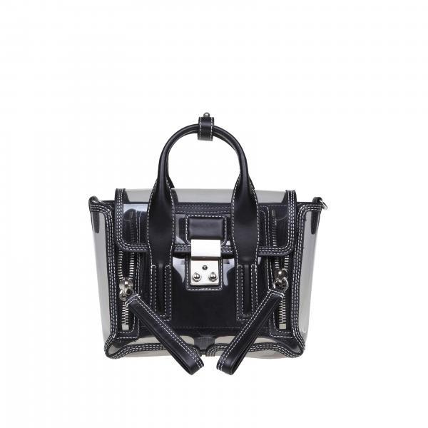 Tote bags women 3.1 Phillip Lim