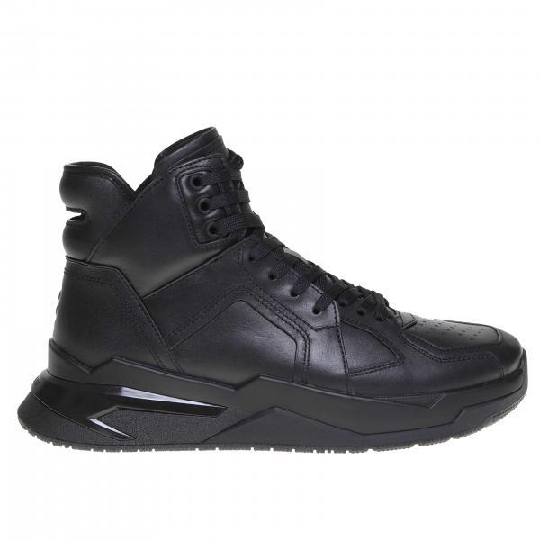 Sneakers uomo Balmain